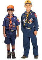 Boy scouts of america - Google Search