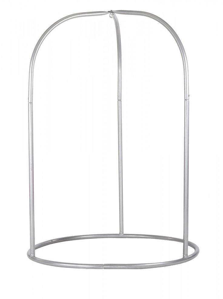 Hammock Chair Stand - Romano