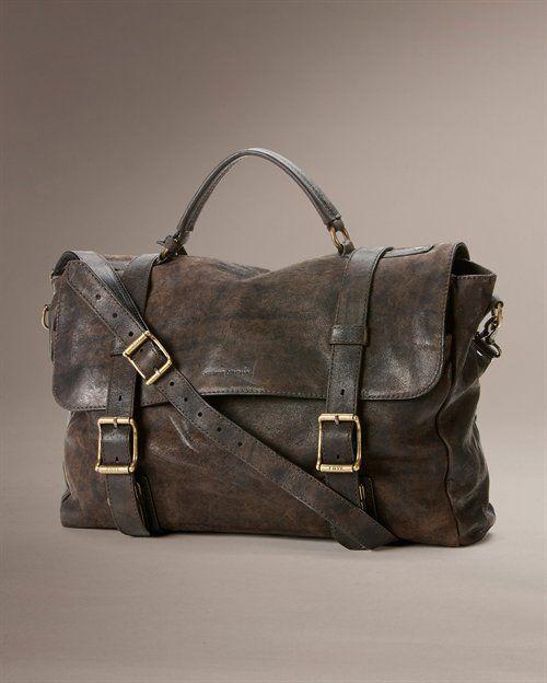 24 best Fossil handbags.. images on Pinterest