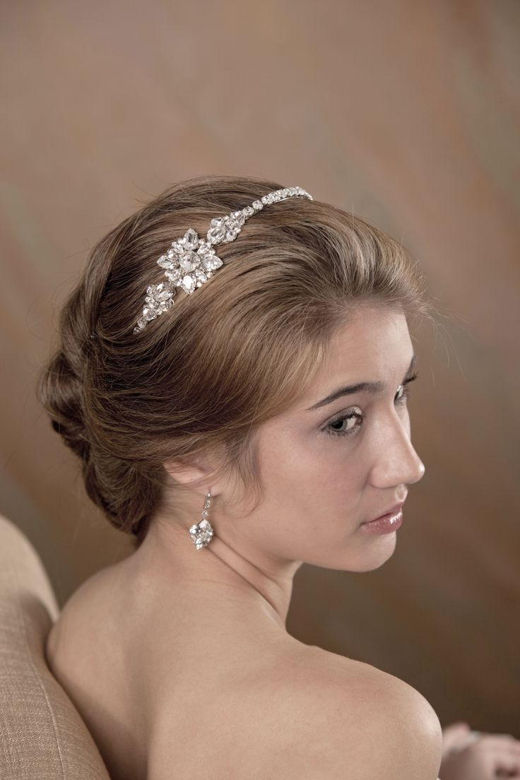 75 best luxury earrings by cheryl king couture for kleinfeld