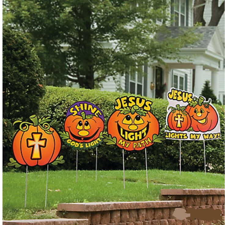 christian halloween craft ideas best 25 fall festival crafts ideas only on 3553