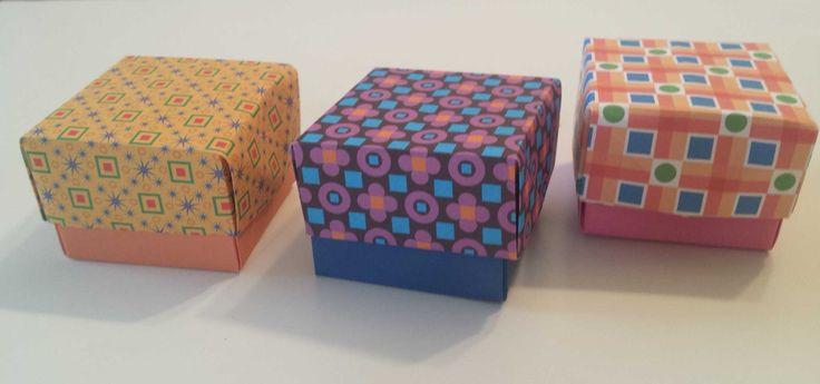 gift box - http://www.pukini.ro/cutiute-de-cadou/