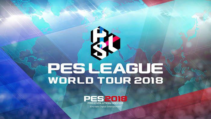 Compétition eSports officielle de l'UEFA Champions League - Depuis 2009, Konami travaille aux côtés de la fédération européenne de football, l'UEFA, bénéficiant ainsi de l'accord de licence permettant de recréer au sein du jeu l'UEFA Champions League, la ...