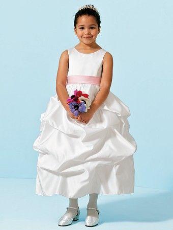 The 440 best Simple Wedding Dresses images on Pinterest | Dresses ...
