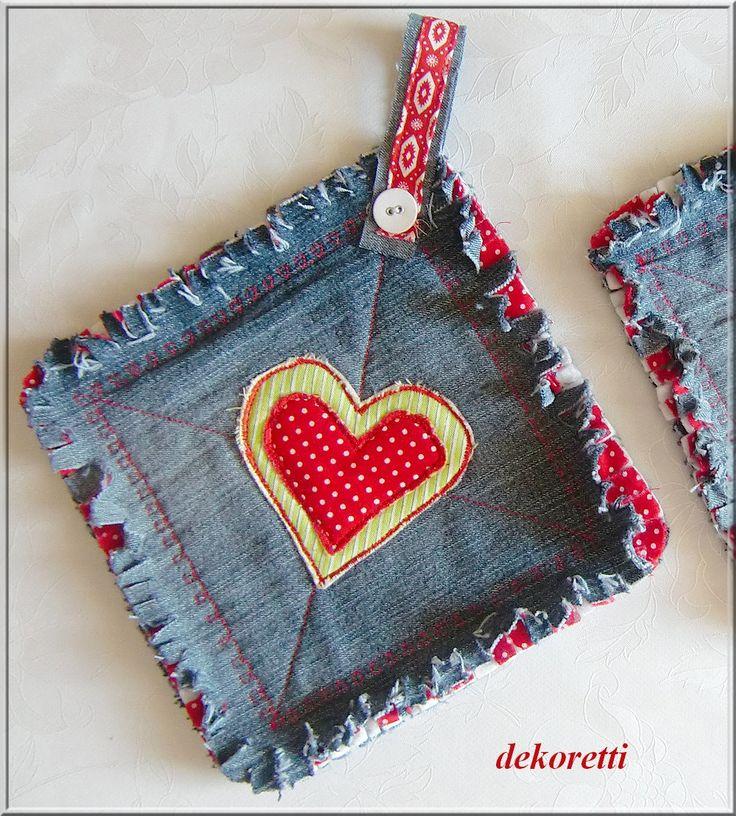 Anleitung+Topflappen+nähen+Patchwork+Jeans+005.JPG 1.000×1.109 Pixel