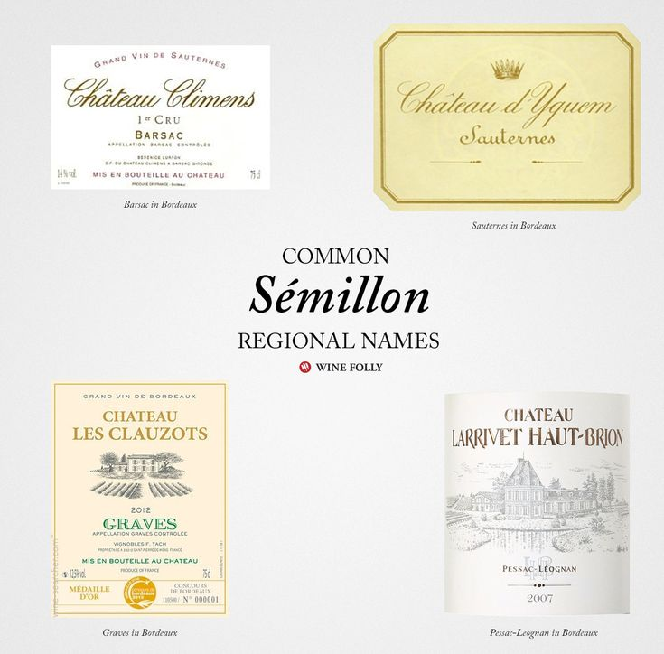 In this article we'll identify the primary white wines of France, how they taste , and provide you with common ways French white wines are labeled.