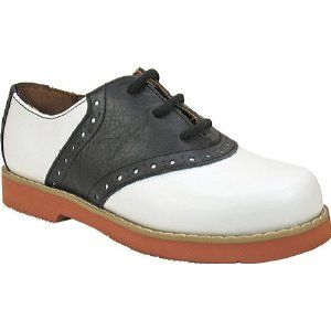 saddle shoes for women | Saddle Shoes for Men and Women