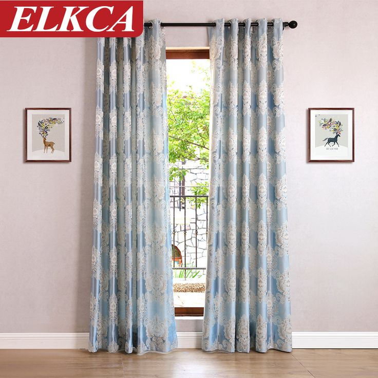 25+ Best Ideas About Curtains For Sale On Pinterest