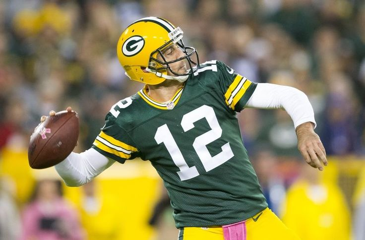 NFL Playoffs 2017, Giants vs. Packers: X-Factors in Wild Card Round