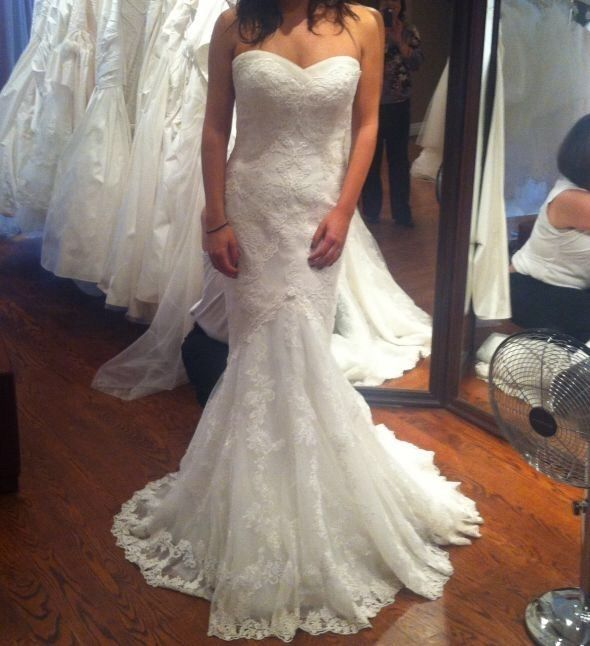 17 Best Ideas About Mullet Wedding Dresses On Pinterest