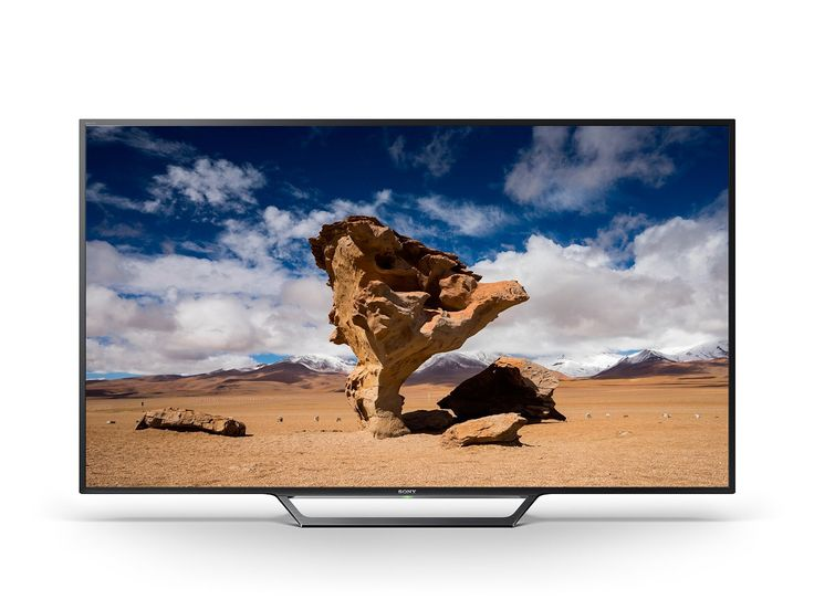 Sony KDL40W650D 40-Inch Built-In Wi-Fi HD TV (2016 Model)   The best in entertainment. Access a world of movies TV and apps and enjoy every moment in Read  more http://themarketplacespot.com/sony-kdl40w650d-40-inch-built-in-wi-fi-hd-tv-2016-model/