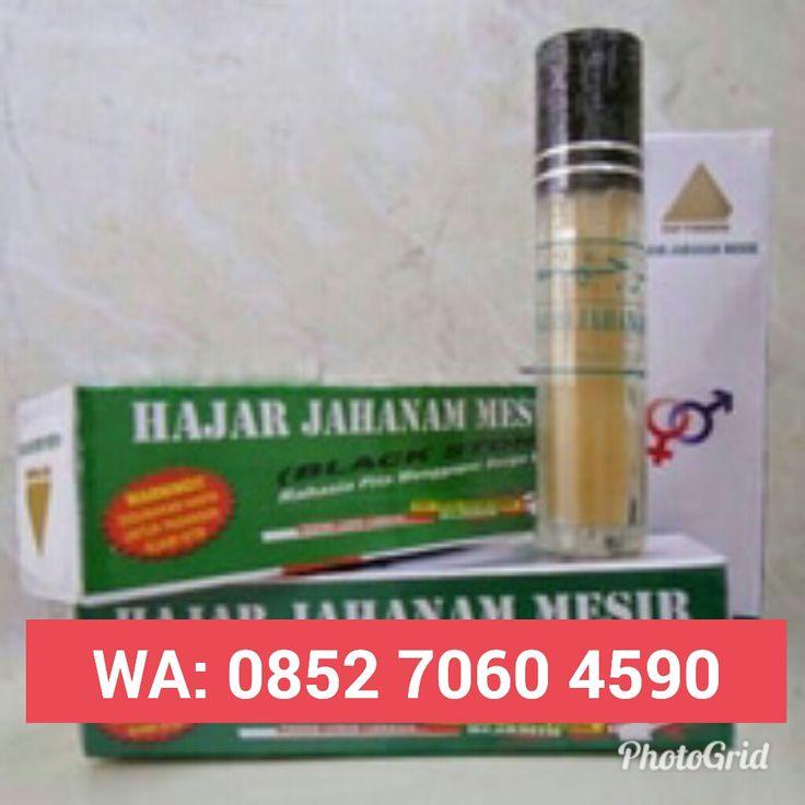 Pin Di WA: 0852 7060 4590 Jual Obat Kuat Tahan Lama Medan