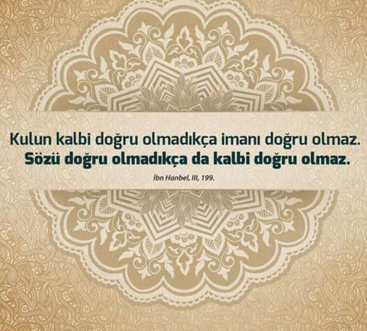 Allahumme salli ala seyyidine muhammedin ve ala ali seyyidine muhammed.