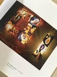 Risultati immagini per daniela chionna artist designer