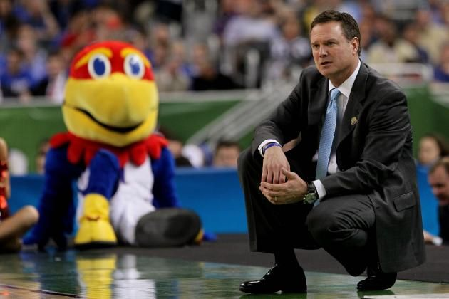 NCAA Tournament 2016: Predictions for Top Seeds Ahead of Bracket Reveal