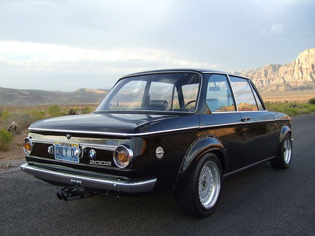 368 best my other car images on Pinterest | Bmw 2002, Bmw alpina and ...