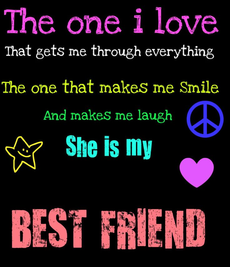 best friend quotes and sayings google search best friends
