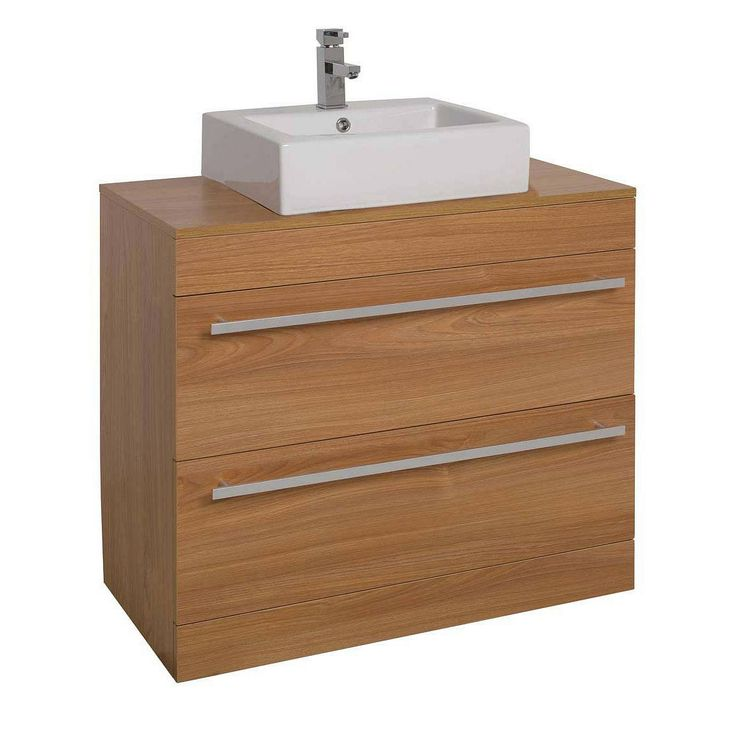 The 14 best images about master en suite on pinterest for Bathroom cabinets victoria plumb