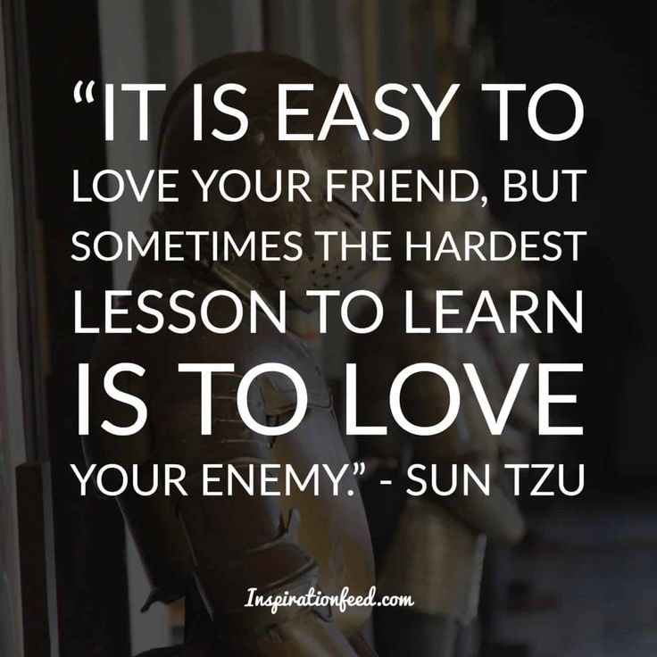 Best Sun Tzu Quotes: 30 Best Sun Tzu Quotes Images On Pinterest