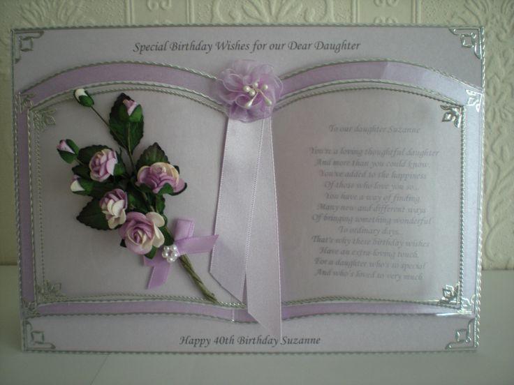 Lavender Bookatrix