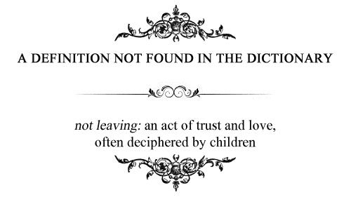 isolat-deactivated20140312: the book thief by markus zusak