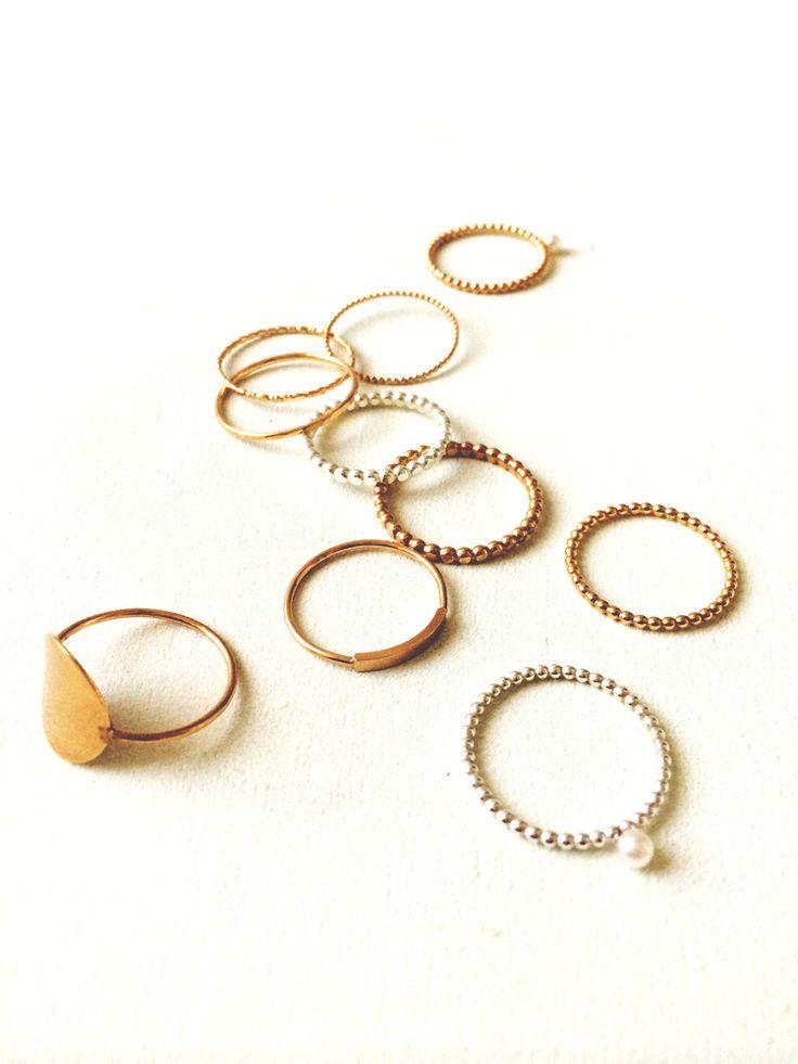 ringen bij elkaar 2.jpg