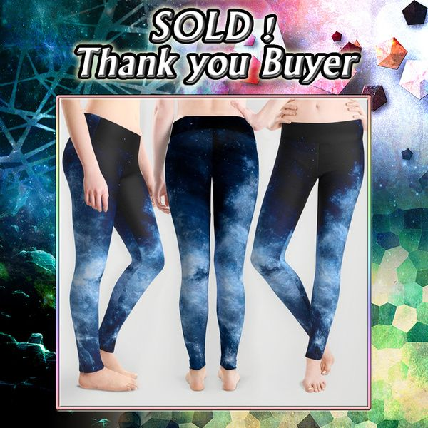 "FREE WORLDWIDE SHIPPING ENDS TONIGHT AT MIDNIGHT PT!   Thank you very much to the buyer of my ""ε Delphini Leggings""  Hope you love your new Leggings ♥  ε Delphini Leggings design: http://goo.gl/eKiGUI  Did you buy anything? Send me a photo on mail!  nihal.07.86@gmail.com  Facebook: https://www.facebook.com/puddingshades   #nireth #puddingshades #society6 #leggings"