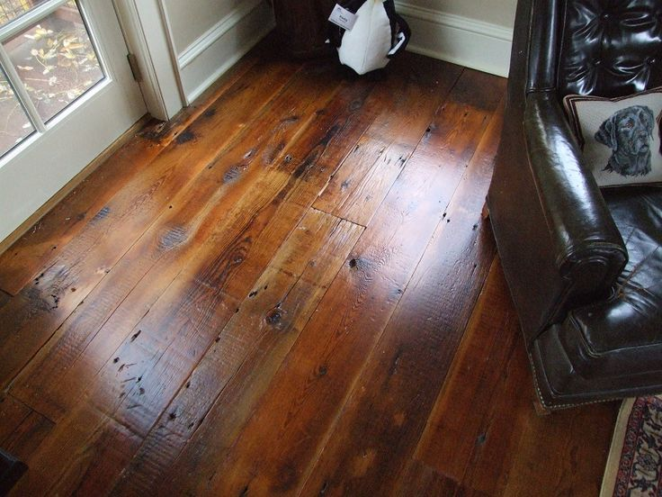 37 Best Images About Wide Plank Flooring On Pinterest