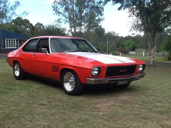 Best Australian Muscle Cars Images On Pinterest Muscle Cars