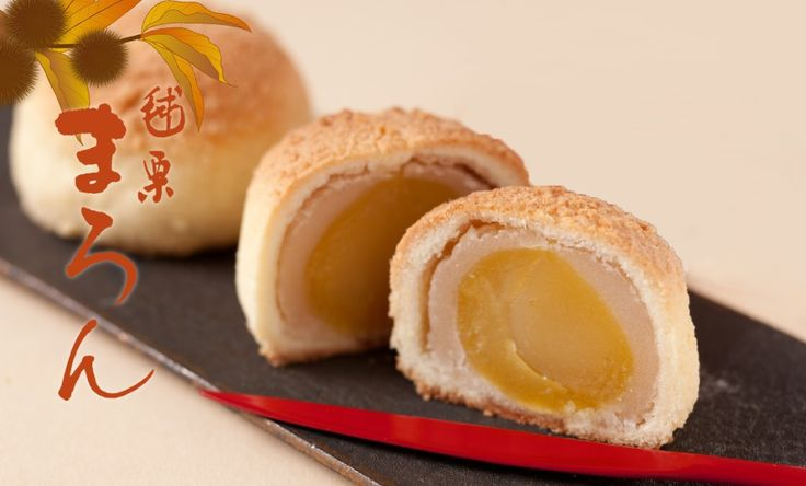 東京の老舗和菓子屋 六本木・麻布青野総本舗 どら焼きなどお菓子取り寄せなら
