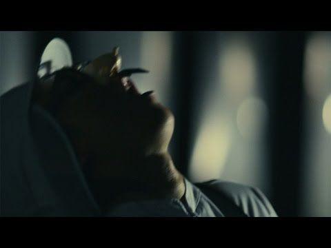 マルコメ×味噌汁's PV「世界初、ロックを聴かせた味噌汁」味噌蔵篇120秒/Rock'n roll-ed Miso soup(Storehouse Ver) - YouTube