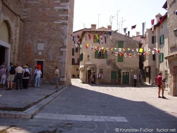 Grado Italy :: Grado_Italy_21.jpg image by krunoslove - Photobucket