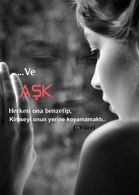 ✿ ❤ Perihan ❤ ✿ Can Yücel...