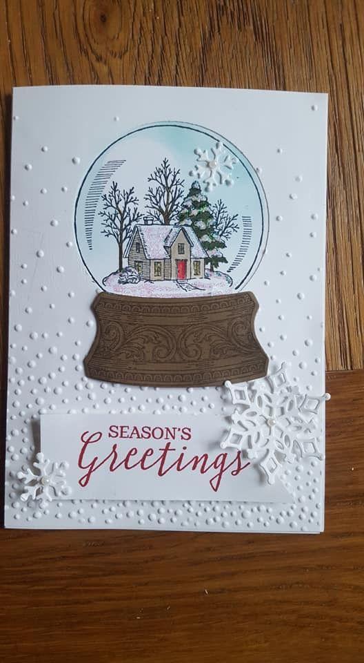 помощью рождественская открытка в волгограде любом случае
