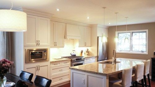 31 Best Cambria Windermere Countertops Images On Pinterest Kitchen Ideas Kitchen Countertops