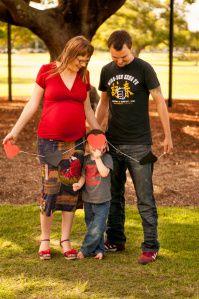 Maternity Photography Session  Brisbane Maternity Photographer || Australian Maternity Photographer  © Photographs by Grace 2012  #familyphotography #maternityphotography