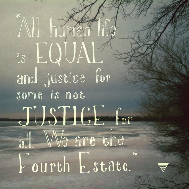 Justice And Peace Quotes: 148 Best Justice. Images On Pinterest