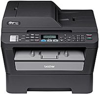 Brother MFC-7460DN Driver Download - https://homhaiblog.wordpress.com/2015/09/20/brother-mfc-7460dn-driver-download-2/