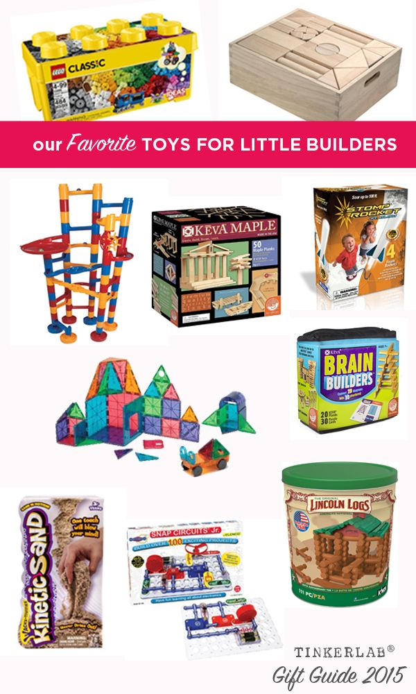 2343 Best We Learn Through Play! Images On Pinterest  Diy, Activities And Daycare For Infants