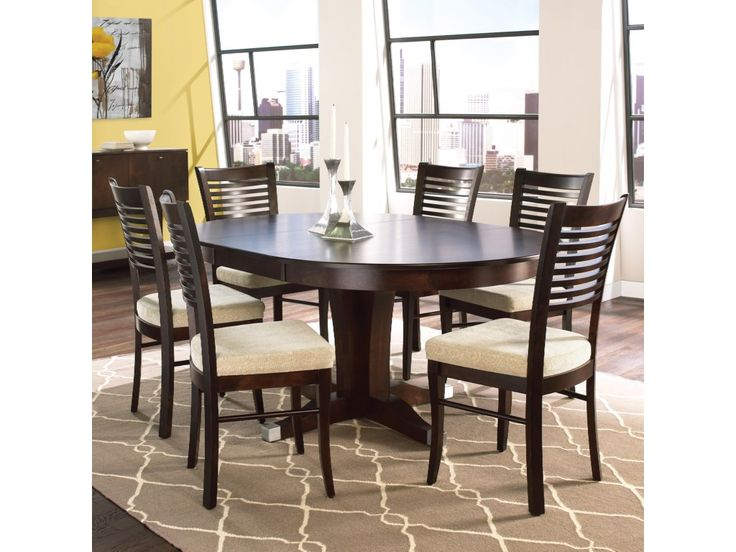 1000 ideas about round table settings on pinterest table settings wedding marquee hire and. Black Bedroom Furniture Sets. Home Design Ideas