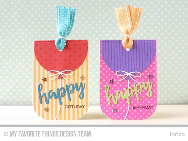 21 best mft tag builder blueprints images on pinterest mft handmade gift tags from torico feature tag builder blueprints and the dots stripes sorbet paper malvernweather Gallery