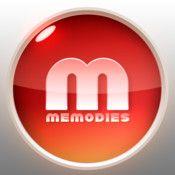 Recension av Memodies - Minnesträning med musikingredienser