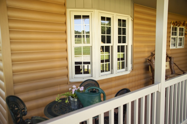 12 best bow bay windows images on pinterest bow windows bay