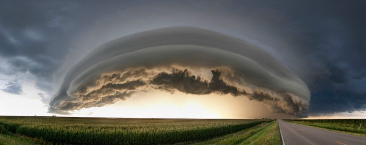 36 Jaw-Dropping Nature Photos: Photos, Clouds, Ryan Mcginnis, Weather, Pictures, Storms, Mother Nature, Photography