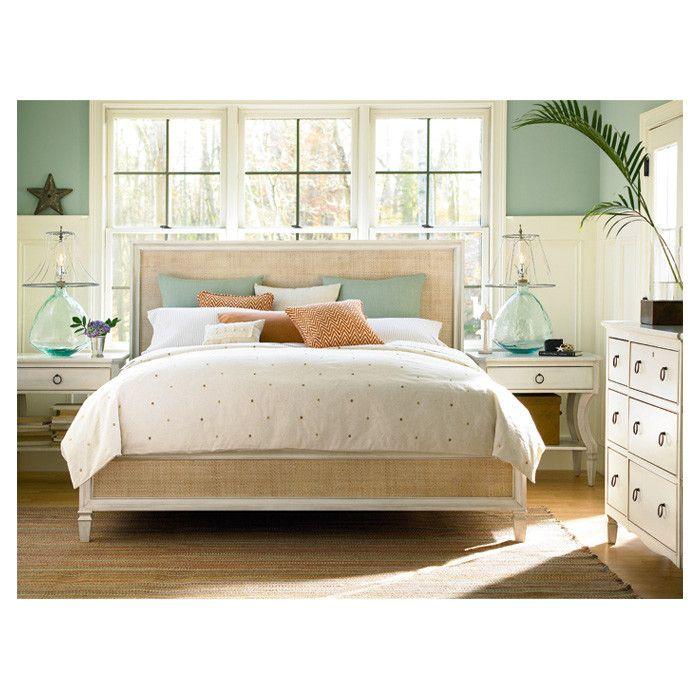 beach house bedroom seaside seaside home bedroom bedroom rh pinterest co uk