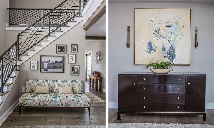 Great Cortney Bishop Design   Youthful Haven   Interior Design Charleston,  Knoxville, Sullivanu0027s Island