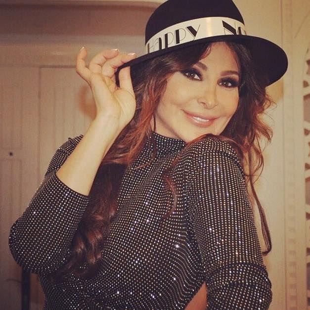 Elissa (Lebanese singer) <3 <3