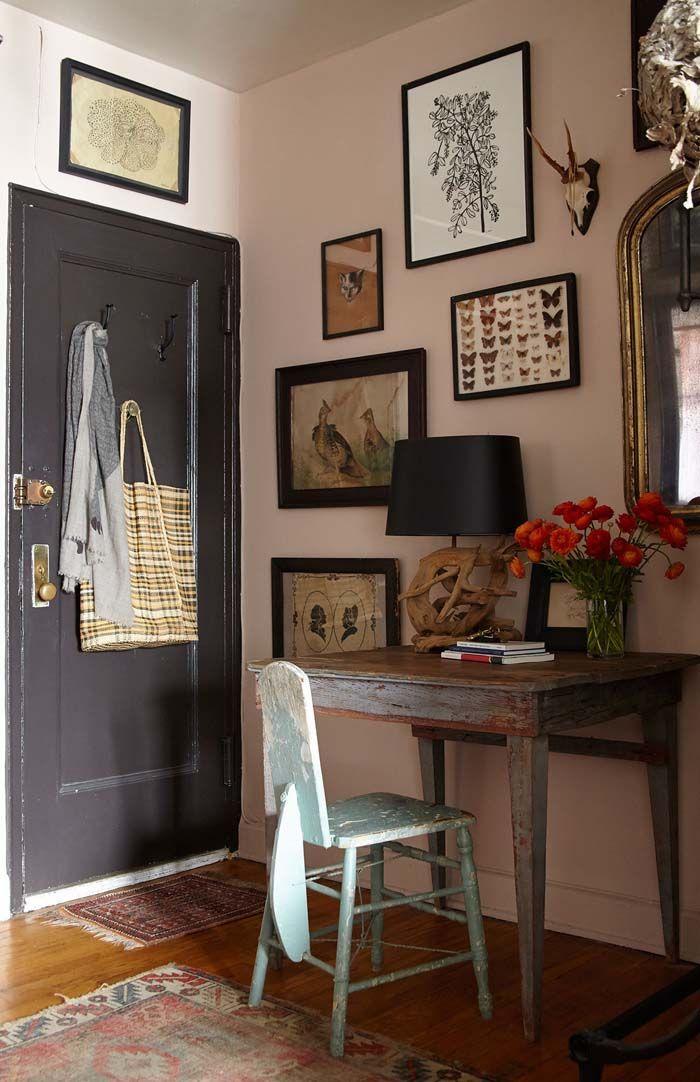 412 besten Sillas, Bancos y Sofás Bilder auf Pinterest Wohnen
