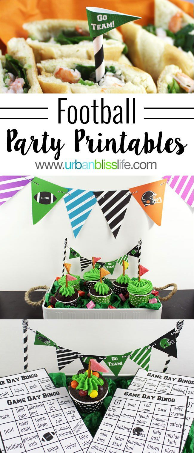 17 Best images about DIY: Party Ideas on Pinterest   Halloween ...