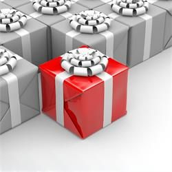 Year End Corporate Gifts. #gifts #corporate #yearend